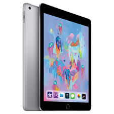 buy apple ipad