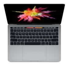 buy apple macbook pro