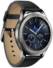 buy Samsung Watch S3